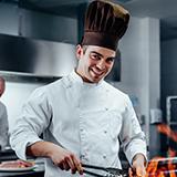 Chef's Apparel