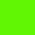 Flrcnt. Green