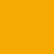 Flrct. Orange