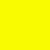 Flrct. Yellow